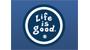 LifeisGood.com