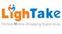 Lightake.com