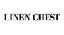 Linen Chest $CDN