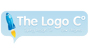 LogoDesign.com