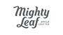 MightyLeaf.com