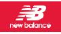 NewBalance.com
