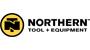NorthernTool.com