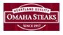 OmahaSteaks.com