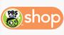 Shop.PBSKids.org