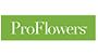 ProFlowers.com