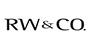 RW & Co $CDN