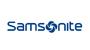 Samsonite.com