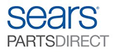 SearsPartsDirect