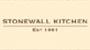 StonewallKitchen.com