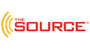 THESOURCE.CA $CDN