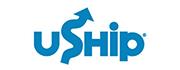 uShip, Inc.