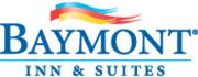 Baymont Inns & Suites