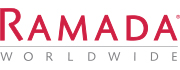 Ramada Worldwide