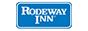 Rodeway Inn by Choice Hotels