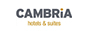 Cambria hotels by Choice Hotels