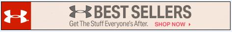 Bestsellers. Get the Stuff Everyone