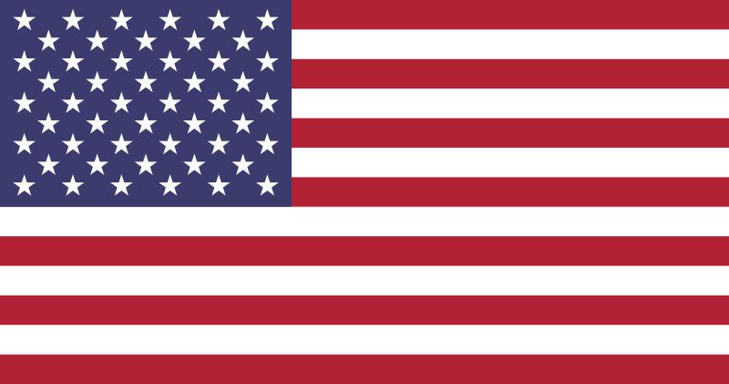 Amway USA