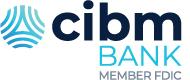 CIBM Bank